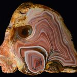 Wave Hill Agate