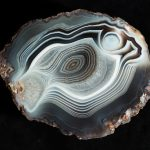 African Agate