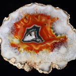 Argentinian Agate