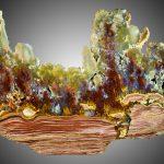 Oregon Agate