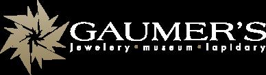 Gaumer's Jewelry